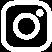 Instagram - LAGATA