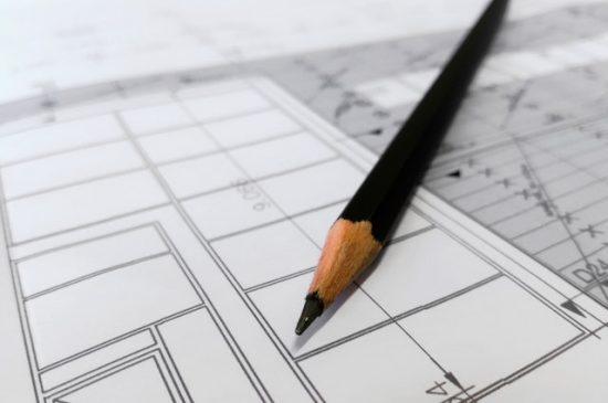 architect-architecture-artist-blur-268362 (1)