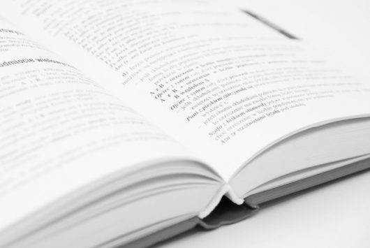 close-up-of-open-book-256161 (1)