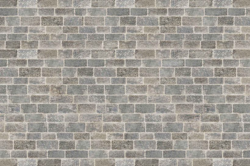 wall-bricks-220182